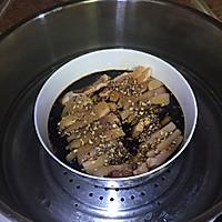 四川花椒肉的做法图解7