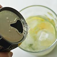 Mojito鸡尾酒的做法图解11