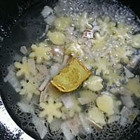 花样咖喱土豆的做法图解7