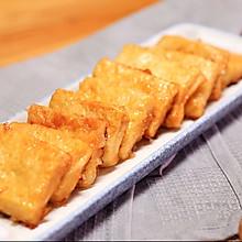 锅塌豆腐-迷迭香