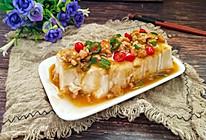 #母亲节,给妈妈做道菜#肉末豆腐的做法