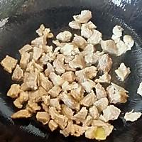 咖喱土豆牛肉的做法图解4