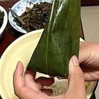 清水白粽子的做法图解6
