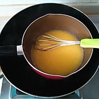 柠檬派-令人胃口大开的下午茶的做法图解20