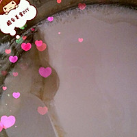 自制酸奶✘跟着我做O_o失误的做法图解5