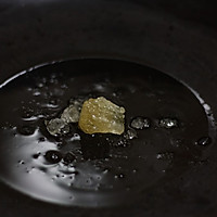 黄酒焖羊排的做法图解3