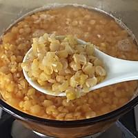 豌豆黄的做法图解5