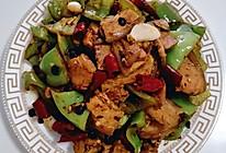 #营养小食光#回锅肉的做法