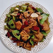 #营养小食光#回锅肉