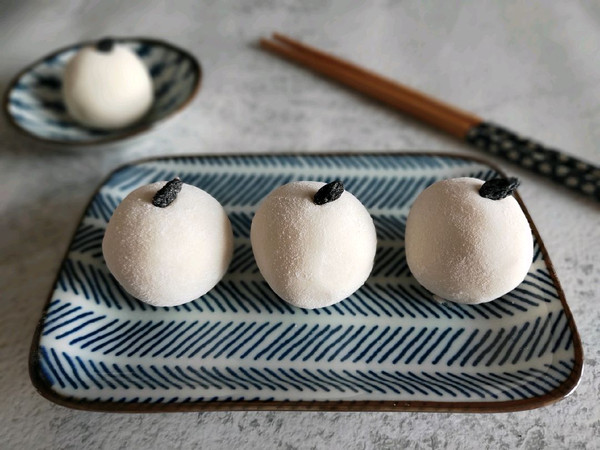 红枣山药糕的做法