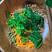 #夏日撩人滋味#清爽日式小菜的做法图解7
