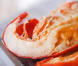 十三香小龙虾|日食记的做法