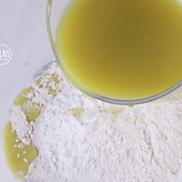 姜汁软糖的做法图解5