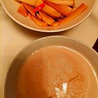 酸辣开胃泡菜 —超简单的做法图解4