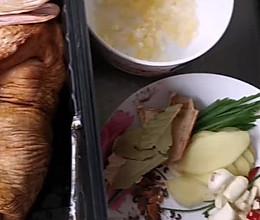 #美食视频挑战赛# 广式碌鸭的做法