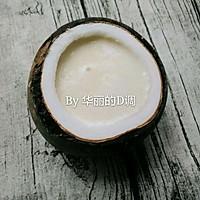 海南椰奶冻#蔚爱边吃边旅行#的做法图解6