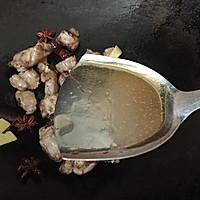 土豆红烧排骨的做法图解6