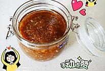 红葱头油酱的做法