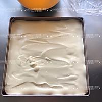 海苔肉松小方(蛋糕卷大变身版)的做法图解12