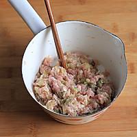 【史上最好吃的榨菜鲜肉月饼】——乌江榨菜的做法图解5