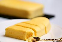 南瓜酸奶轻乳酪的做法
