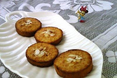 法式薄饼面包#美味烤箱菜,就等你来做!#