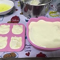 Hello Kitty 酸奶乳酪慕斯蛋糕的做法图解32
