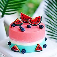 #美食新势力#蛋糕装饰插件~手绘糖霜饼干的做法图解21