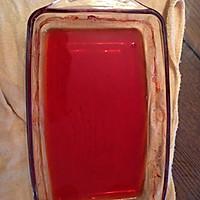 烤箱 草莓 果酱的做法图解5