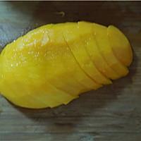 芒果糯米饭BY可可的做法图解9