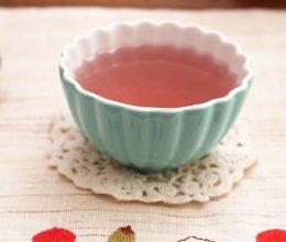 洋葱水 | 风寒感冒食疗的做法