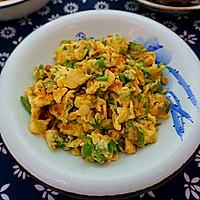 梅干菜蒸肉的做法图解16