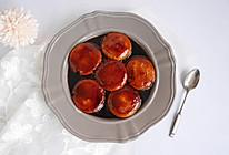 香甜软糯~超好吃❗️红糖糍粑❗️姨妈期小甜品的做法