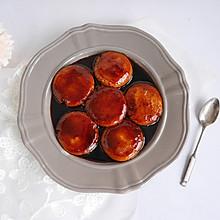 香甜软糯~超好吃❗️红糖糍粑❗️姨妈期小甜品