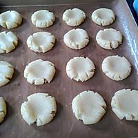 杏仁片酥饼的做法图解8