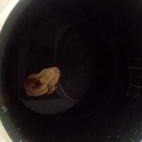 乳鸽滋补汤的做法图解2