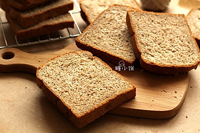 Bread Baker's Apprentice【100%全