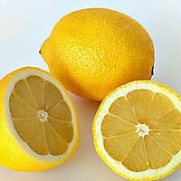 腌制蜂蜜柠檬(清肠润肠调理肠胃)的做法图解2