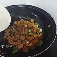 蚝油烧豆腐#豆果魔兽季联盟#的做法图解10
