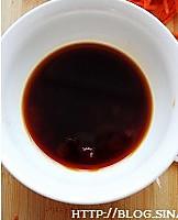 家常版锅包肉的做法图解4