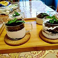 盆栽甜品的做法图解14