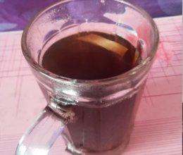 生姜灵芝汤