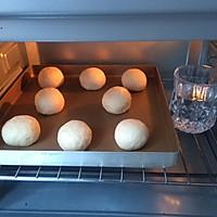 芝士小面包#长帝烘焙节(刚柔阁)#的做法图解10