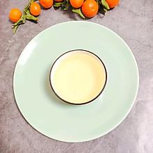 初期感冒专用:葱白生姜汤
