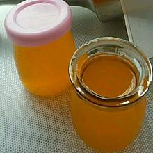 葡萄、橙子、雪梨,苹果汁#一机多能 一席饪选#