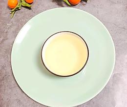 初期感冒专用:葱白生姜汤的做法