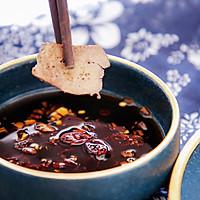 杞菊猪肝汤 | 清明节气食堂的做法图解7