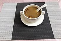 秋季祛湿汤的做法