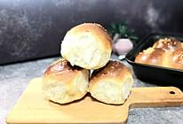 #精品菜谱挑战赛#小面包的做法