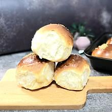 #精品菜谱挑战赛#小面包